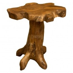 Solid Mango Wood Furniture   Light Finish   Indian Mango Wood Furniture    Light Colour Mango Wood Furniture