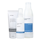 Three Step Skin Care System
