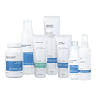 Complete Acne Kit
