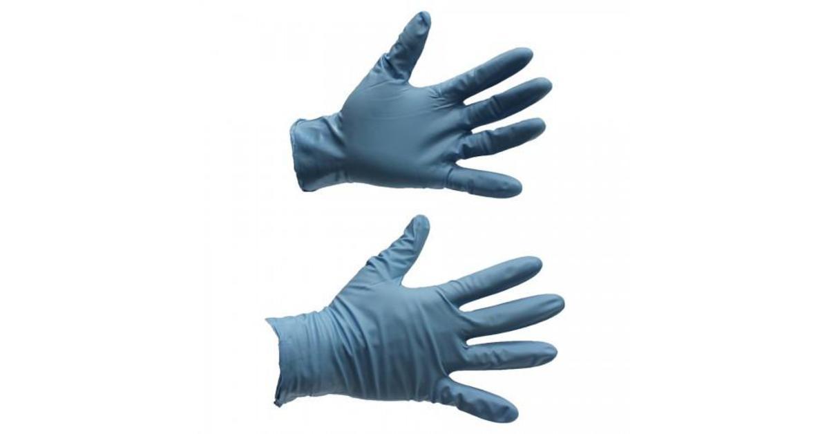 """★★★★★ """"PPE materials"""" - RMR Solutions, LLC 2017-05-27 12:44"""