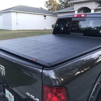 truck tent autotrucktoys bed replacement p com oak camo outdoor mossy dodge ram mopar