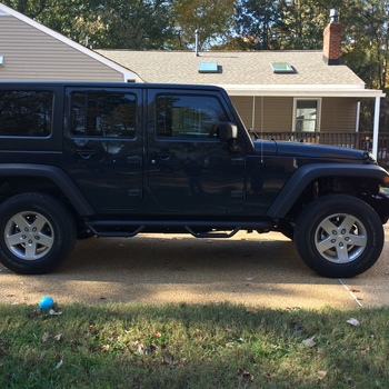 wrangler four cars jeep sale used door for