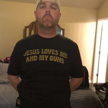 Rocks you suck jesus
