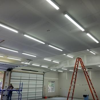 Led Shop Lights >> Led Shop Lights Prolighting Com