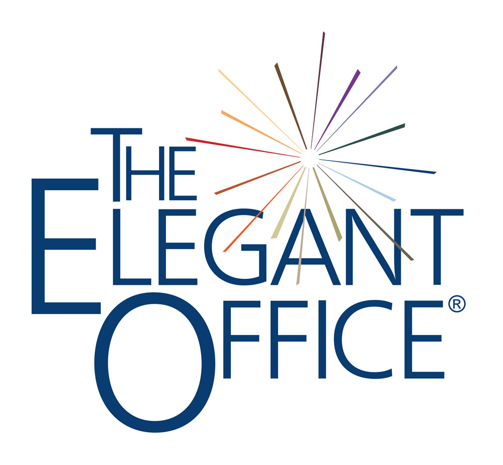 theelegantoffice.com/