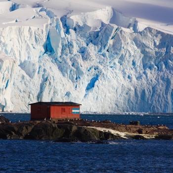a0e82bdc5c Antarctica Travel | Adventure Travel with O.A.T.