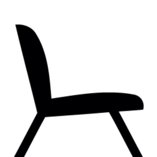 Online Furniture Store Sohomod.com