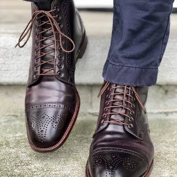 003603cf7b43a Buy Online Brand Name Men   Women Shoes
