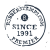 RubberStamps.com