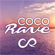 Coco Rave Customer Service