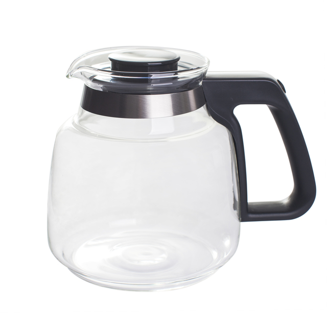 best capsule coffee machine 2017