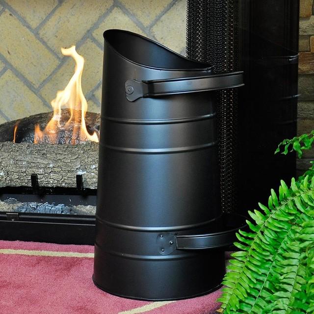 spitfire fireplace heater. spitfire fireplace heater 6 w blower northline