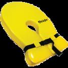 661e3d3fe60 Speedo Men's Turnz Camo Crush Polyester Brief Swimsuit 7705772+352 ...