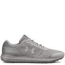 125e92425b Nike AIR MAX ALPHA TRAINER AA7060-004 Pure Platinum/White | Large ...