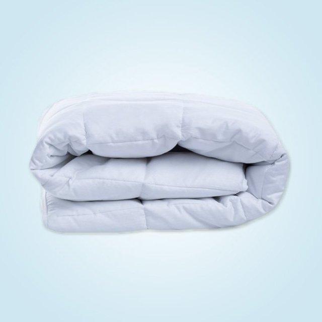 Cooling Mattress Protector Dryline Protector Slumber Cloud