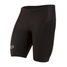 Men s ELITE Escape Short 30c98a994