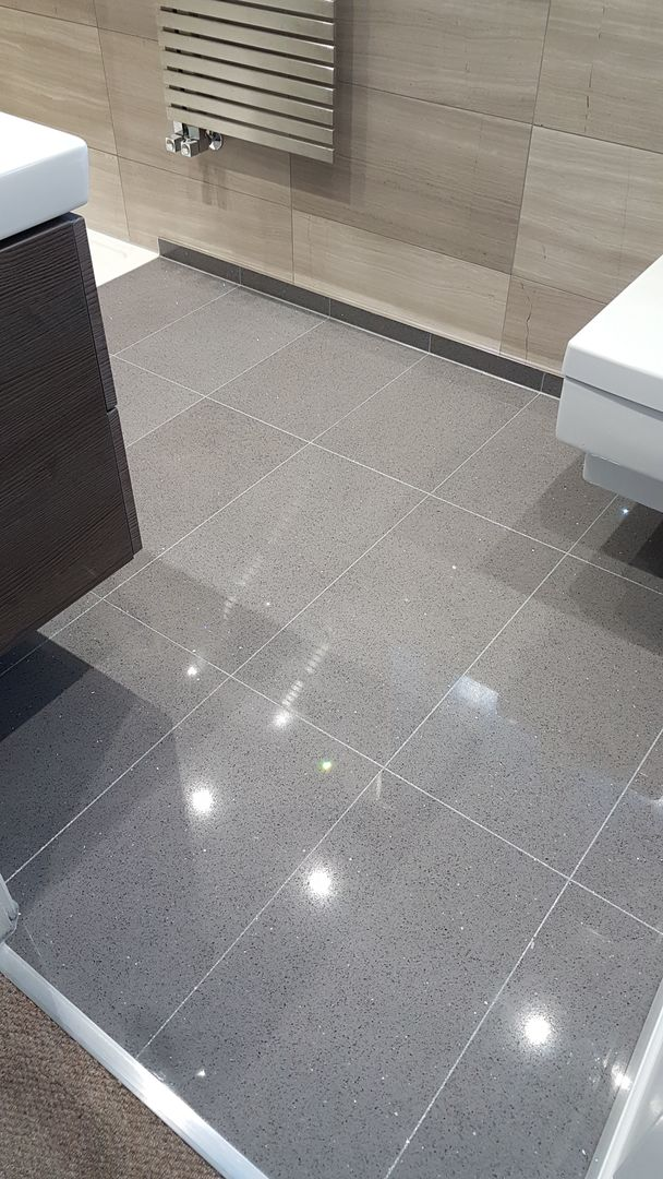 Kerapoxy Design Pearl Grey 720 Grout 3kg Glitter Grout Adhesive