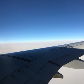 JAL(日本航空)の国内線国内格安...