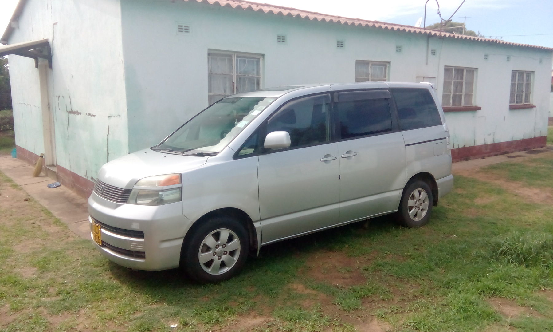 Best Price Used TOYOTA CORONA PREMIO for Sale - Japanese Used Cars