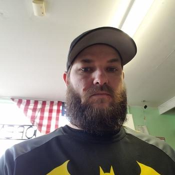 Join The Beardbrand Family
