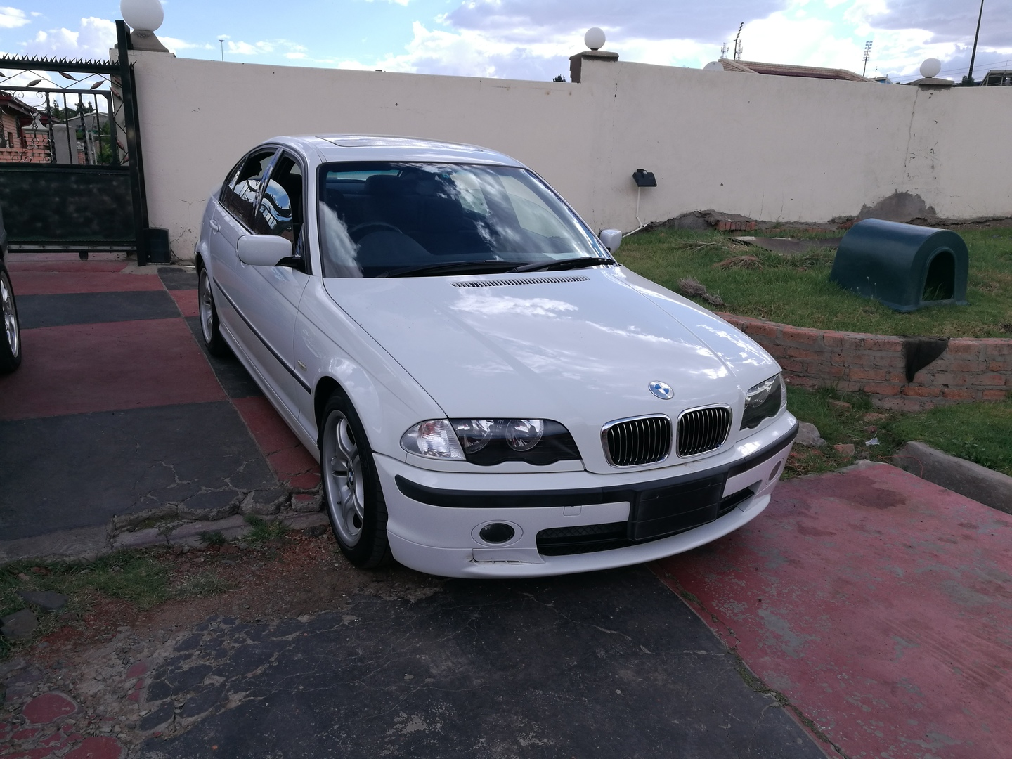 Best Price Used Bmw 1 Series For Sale Japanese Used Cars Be Forward