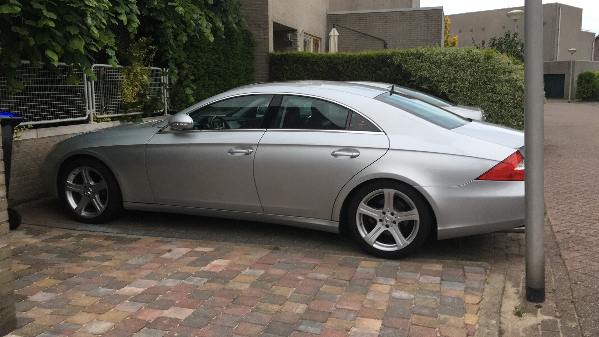 995e7ba263922d Best Price Used MERCEDES-BENZ CLS-CLASS for Sale - Japanese Used ...