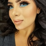 5a11ab60ed5 Lilly Lashes Tease