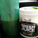 Many Of The Latest Organifi Green Juice Reviews & Testimonials