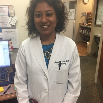 Best Physician Lab Coats   Medelita White Coat Collection