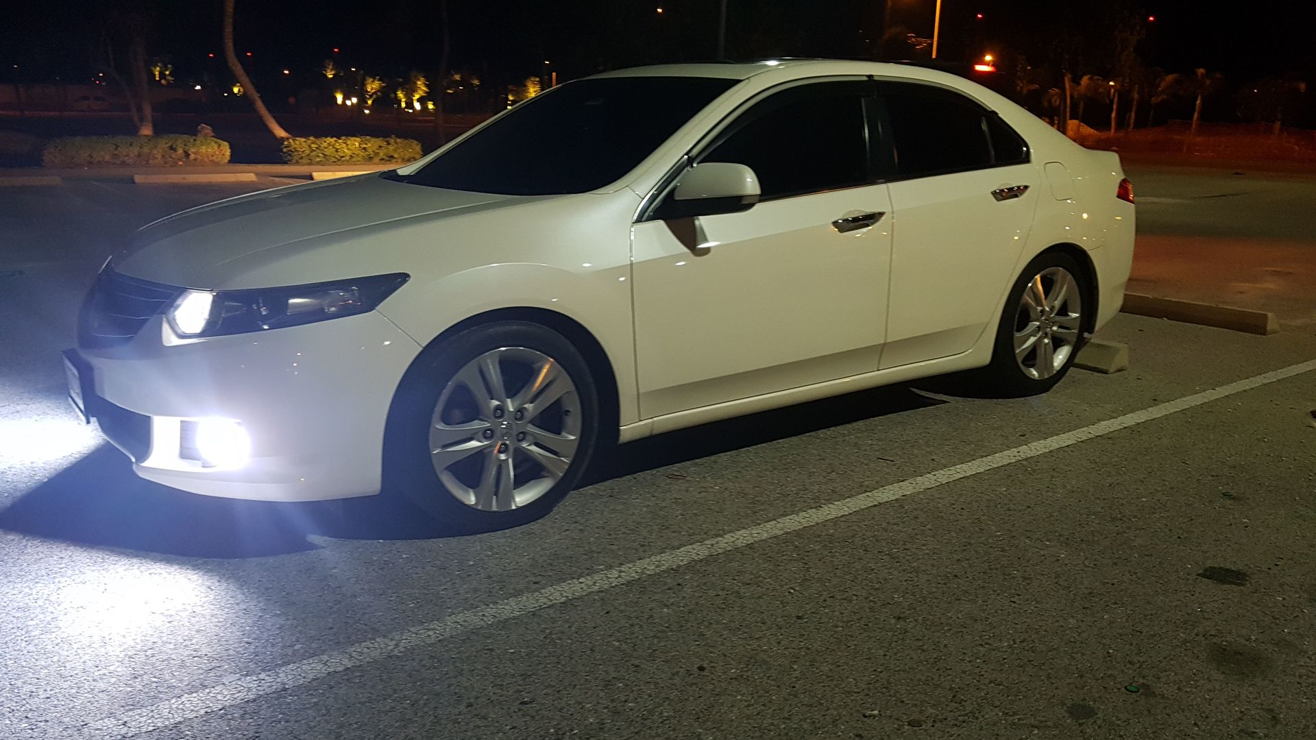 Best Value Used Honda Accord For Sale Be Forward