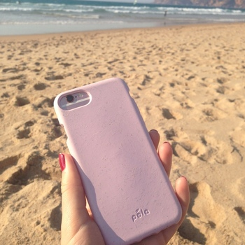 pela case iphone 6