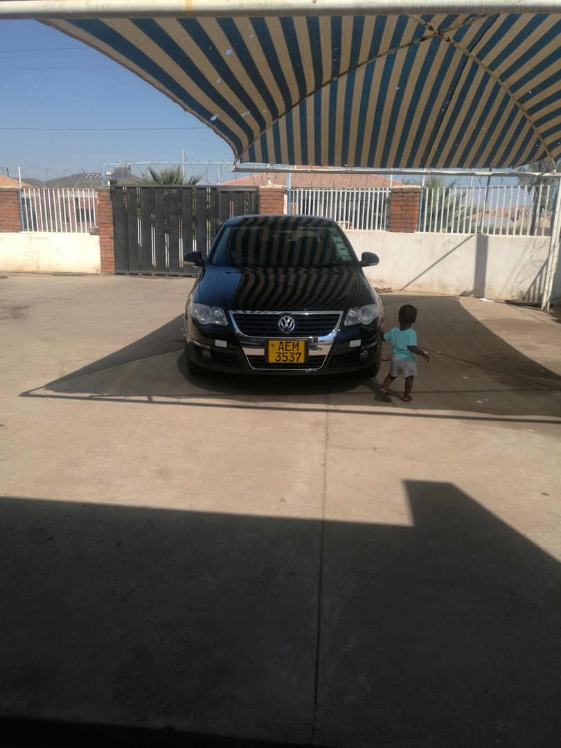 Best Price Used VOLKSWAGEN PASSAT for Sale - Japanese Used