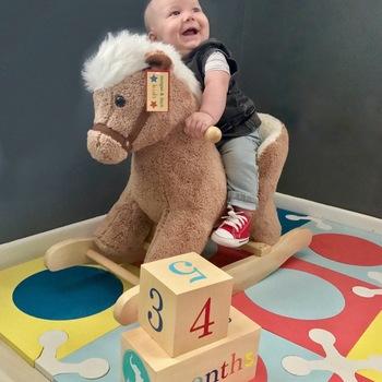 Baby & Nursery Products Online | Maternity Wear | Peekaboo Baby