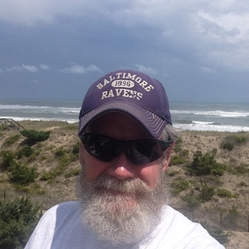 The Legend Beard Wash   Live Bearded