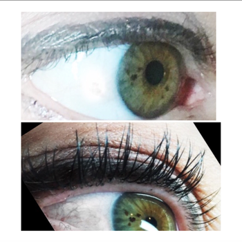 1d74db4b2ce iLash Ellipse Lash™ SATIN - Mixed Length Trays Ellipse lashes