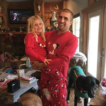 Holiday Photos Pajamagram