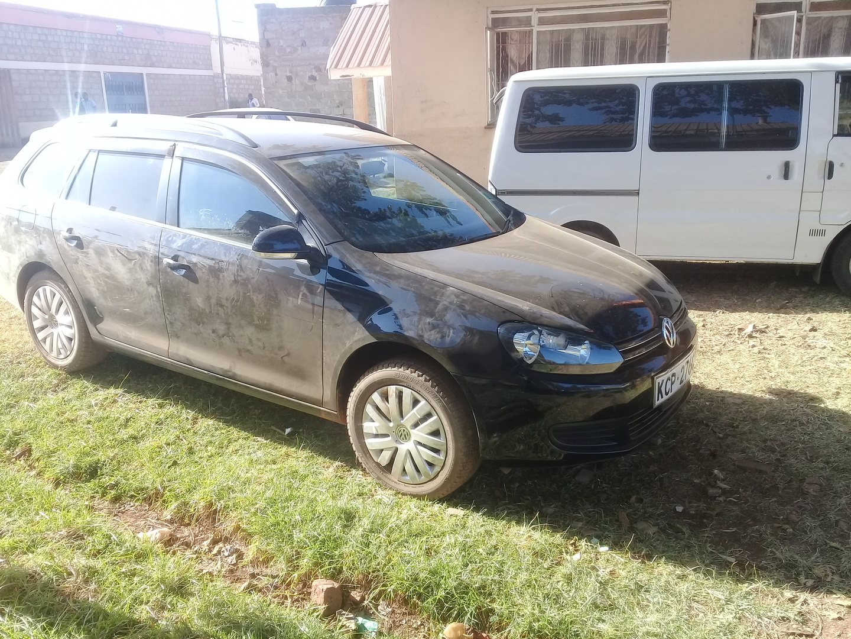 Best Value Used Volkswagen Golf For Sale Be Forward 2008 Beetle Front Suspension Components Car Parts Diagram Vw Variant