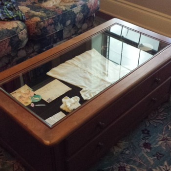 Glass Table Tops Coffee Table   Tempered Glass Replacement