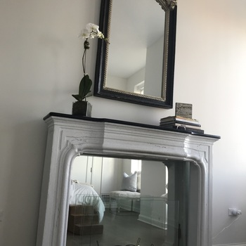 7 foot mirror rhinestone mirrors perfection every time custom dulles glass and mirror