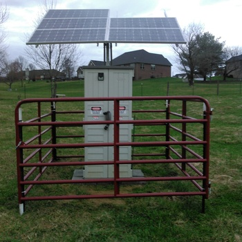 Renogy 500 Watt 12 Volt Premium Solar Complete Kit Love Renogy