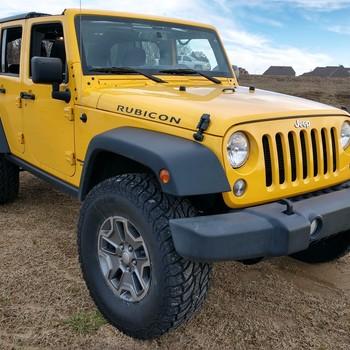 medium_square?1536073523 1 25in body lift kit for 07 17 jeep jk wrangler unlimited w