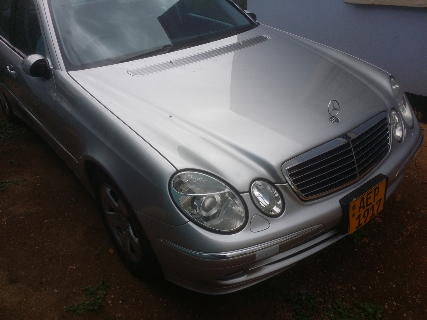 b0d619b8c4ca18 Best Price Used MERCEDES-BENZ E-CLASS for Sale - Japanese Used Cars ...