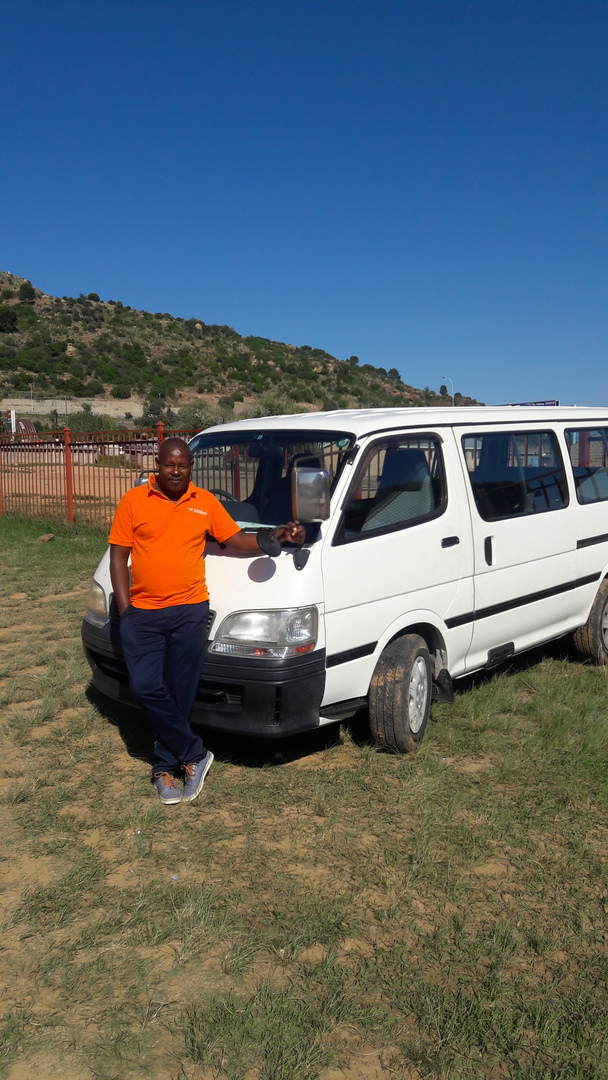 Best Price Used TOYOTA HIACE WAGON for Sale - Japanese Used Cars BE