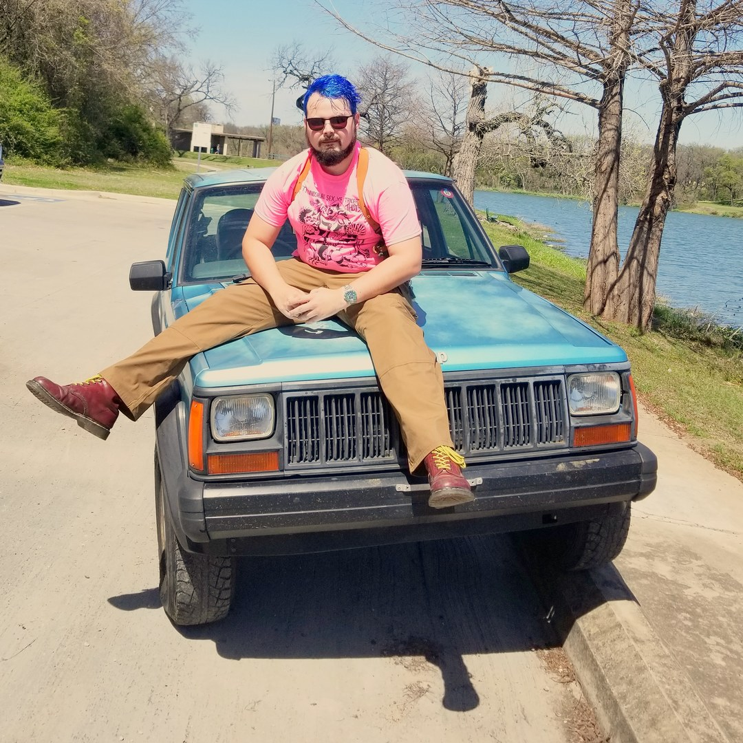 Best Price Used JEEP CHEROKEE for Sale - Japanese Used Cars