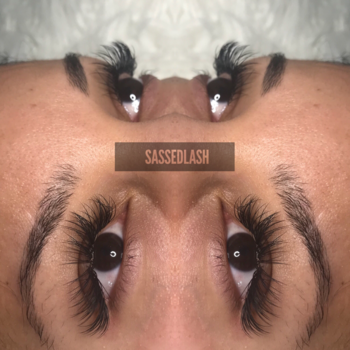5401f13d4a5 Blink C Curl Eyelash Extensions | Blink Fine Mink Lashes | iLashstore