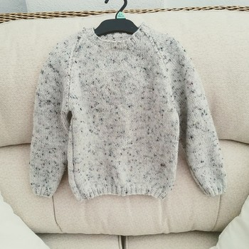 15ec885e8f54f free uk p amp p hayfield ladies cardigans wholesale price 36ccc 52309 -  xigubonews.com