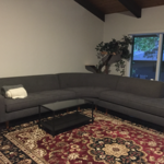 Affordable Modern Furniture: Sofas, Chairs, Tables - Apt2B