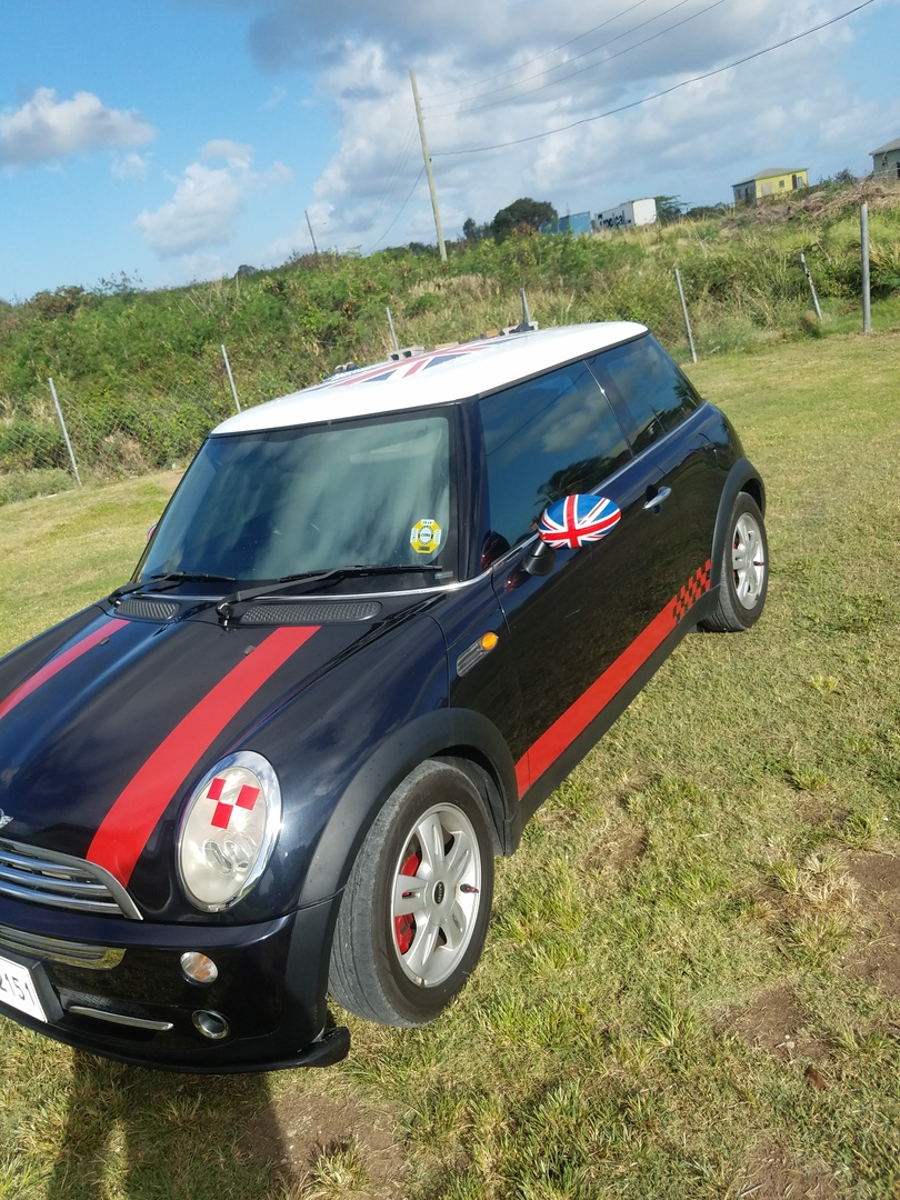 Best Price Used BMW MINI for Sale - Japanese Used Cars BE FORWARD