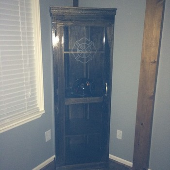 Buy Replacement Glass Online Dulles Glass Mirror Dulles Glass