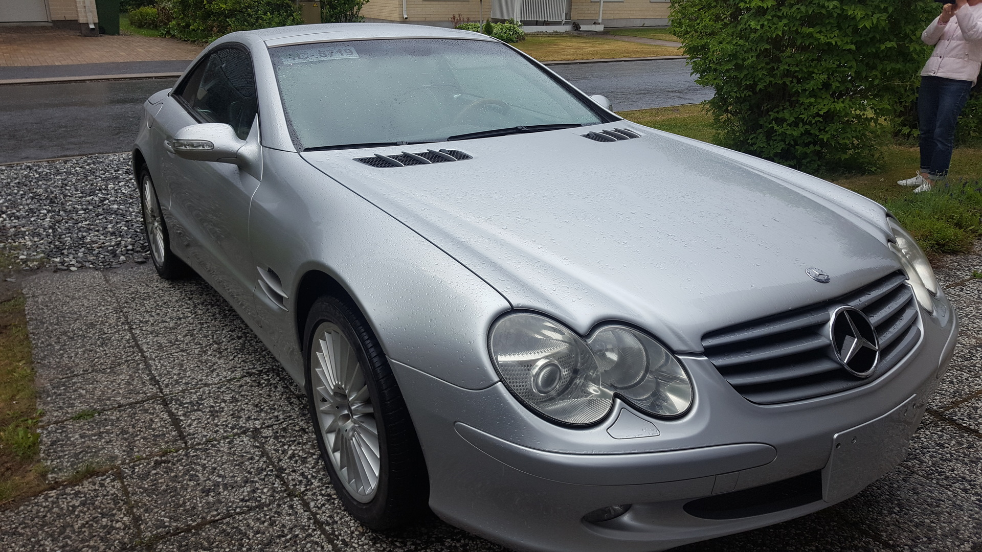 Best Value Used Mercedes Benz Cars For Sale Be Forward